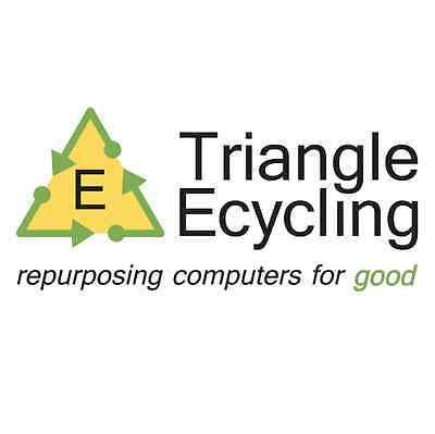 Triangle Ecycling