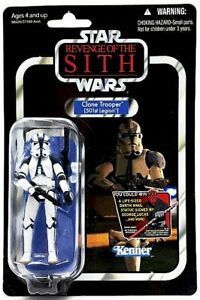 Star-Wars-Vintage-Collection-ROTS-501st-Clone-Trooper-3-75-034-Figure-VC60