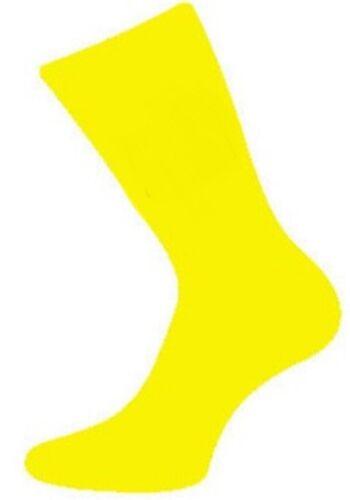 Color Amarillo Boda 33 Títulos Stag script socksnevision Negro texto libre envío