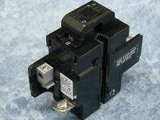 siemens electrical circuit breakers fuse boxes 30 amp pushmatic siemens ite gould bulldog 2 pole 30a breaker p230 guaranteed