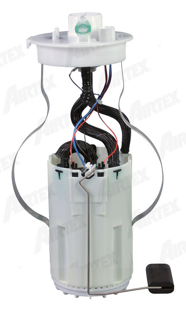 Fuel Pump Module Assembly Series Ii Fits 99 01 Land Rover Discovery