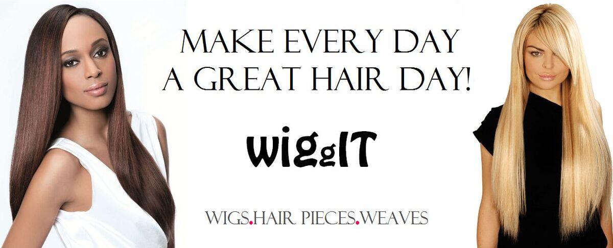 wiggitltd