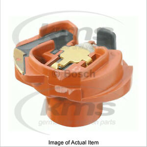 New-Genuine-BOSCH-Ignition-Distributor-Rotor-Arm-1-234-332-433-Top-German-Qualit