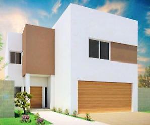Casa Venta Bosques del Valle III 4,050,000 Robsan GL2