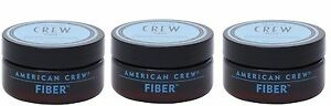 American-Crew-Classic-Style-Fiber-50g-for-men-Pack-of-3