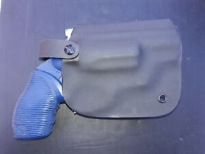 Details about Ruger LCR W/Hammer lock Kydex Holster 11 colors t choose from