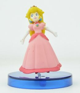 galaxy Super peach mario princess