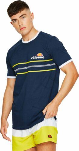Ellesse Gentario T-Shirt