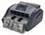 Kolibri Money CASH Counter with UV Detection