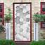 3D-Door-Sticker-Wood-Adhesive-Waterproof-Wallpaper-for-Doors-Living-Room-Bedroom thumbnail 77