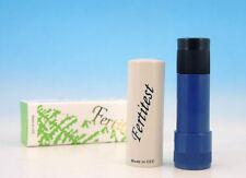 FERTITEST ® Reusable Fertility Microscope Analyser Saliva Test Ovulation Tester