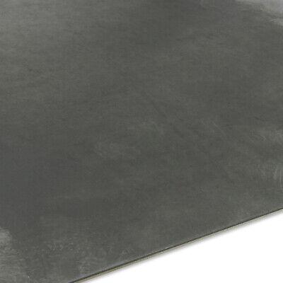 1-6mm Stahlblech Zuschnitt Platte Blech Auf Maß Zuschnitt Stahlplatte Feinblech