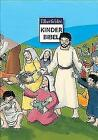Elberfelder Kinderbibel von Martina Merckel-Braun (2016, Gebundene Ausgabe)