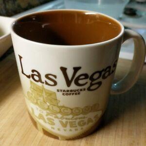 Las-Vegas-16-OZ-Starbucks-Coffee-Mug-Global-Icon-Series-2011