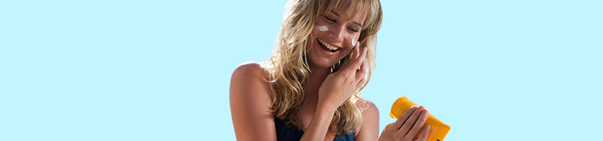Shop event Best Selling Sun Care & Tanning  Piz Buin, St Tropez, Nivea & more