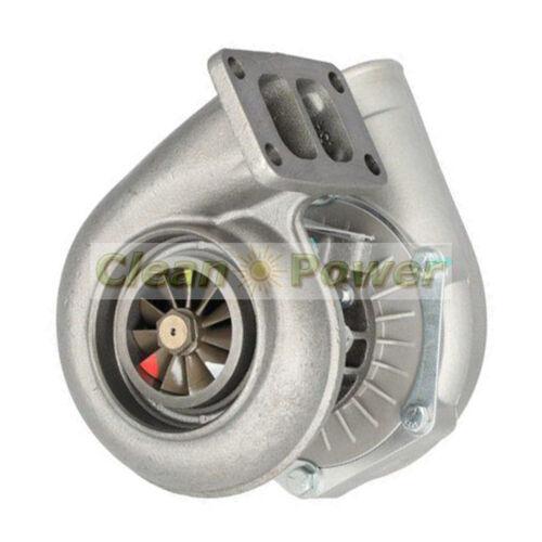 Turbocharger AR70987 for John Deere Tractors 4320 4430 4520 4620 7020