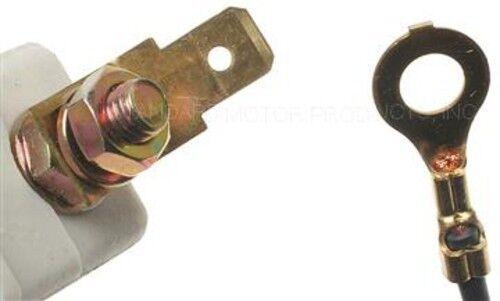 Ballast Resistor Standard RU-13