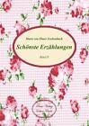 Schönste Erzählungen 2 von Marie von Ebner-Eschenbach (2014, Taschenbuch)