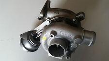 Turbolader AUDI A4 A6 A8 VW Passat 2,5 TDI 110 Kw-150 PS 059145701C 059145701GX