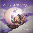 As You Drift Away: Lullabies on Guitar * by Alex de Grassi (CD, 2008, Rhino (Label))