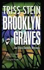 Brooklyn Graves by Triss Stein (Paperback / softback, 2014)