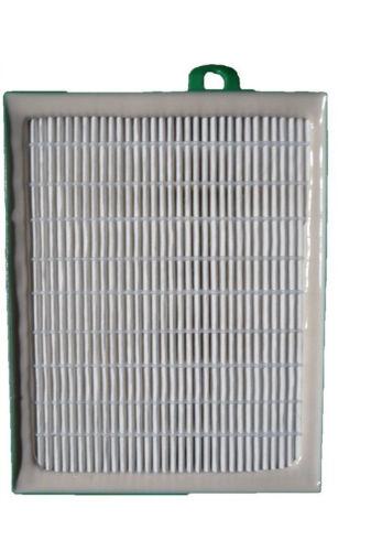 1pk Electrolux H12 Hepa Filter for Oxygen EL6988E EL6988EZ Canister # 930