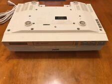 Sony Icf-cd523 Under Cabinet CD Radio ICFCD523 Player | eBay