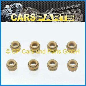 16-piece-joints-d-039-etancheite-tige-de-soupape-LADA-2110-jusqu-039-a-2112-16V-art