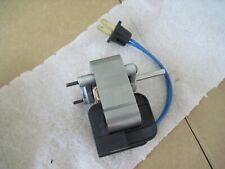 Genuine Broan Nutone Vent Bath Fan Motor 99080166 For 694 695 85n2 8335000046
