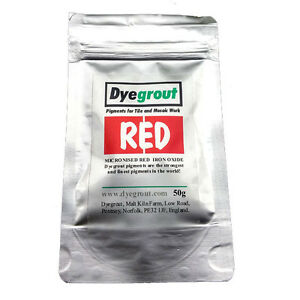 50-grams-Red-Grout-Pigment-for-Mosaics-Cement-Dye-by-Dyegrout