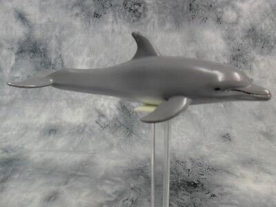 Emperor Penguin 88095 Replica Sea Bird Marine Figure Model Toy CollectA NIP