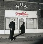 Rock & Roll Time 0015707833424 by Jerry Lee Lewis CD