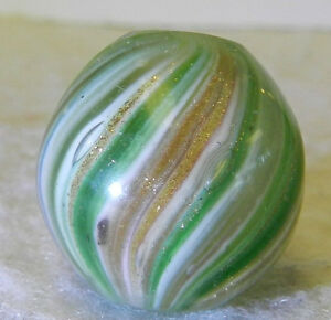 7461m-Large-75-Inches-Vintage-German-Handmade-Onionskin-Lutz-Marble