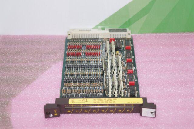 50 Stueck SS12D00G3 2 Position SPDT 1P2T 3 Pin Leiterplatten Platte Mini VerQ3G5