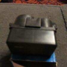 NOS 1998 - 2002 FORD CROWN VICTORIA ANTI LOCK ABS BRAKE CONTROL RELAY F1DZ2C013A