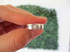 023-Carat-Diamond-Men-s-Ring-18K-White-Gold-WR193-sep-PRE-ORDER