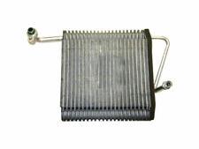 For 1997-2009 GMC C7500 Topkick A//C Evaporator Front 53475CC 1998 1999 2000 2001