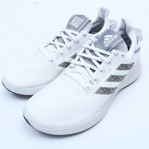 Adidas-G27273-SenseBounce-Street-Athletic-Running-Shoes-Size-8-5