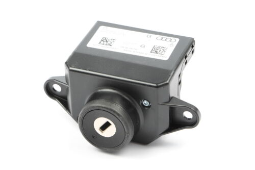 Originales de VW interruptor 4f0910132g
