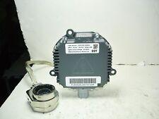 New OEM 2007-2011 Mazda CX-7 Xenon Headlight HID Ballast Control Unit & igniter