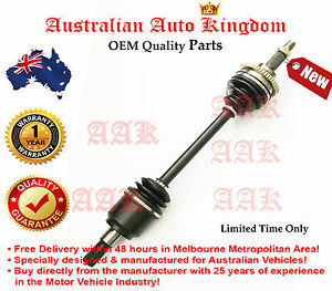 NEW-FORD-SY-TERRITORY-REAR-DRIVE-SHAFT-2008-2009-2010-2011-PASSENGER-SIDE