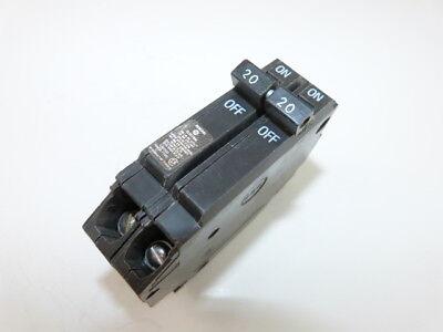 Milbank UQFP-100 2p 100a 120//240v Circuit Breaker NEW 1-yr Warranty