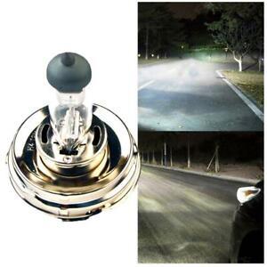 H4-P45T-12V-100W-55W-Car-Xenon-Gas-Halogen-Headlight-Headlamp-White-Lamp-Bulb
