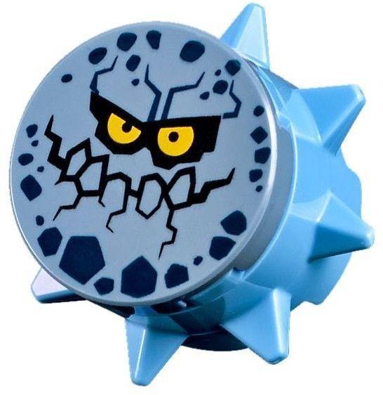 LEGO LEGO LEGO ® Nexo Knights 70353 la gargoyl-Heli Nouveau neuf dans sa boîte _ THE heligoyle NEW En parfait état, dans sa boîte scellée Boîte d'origine jamais ouverte d0abbd