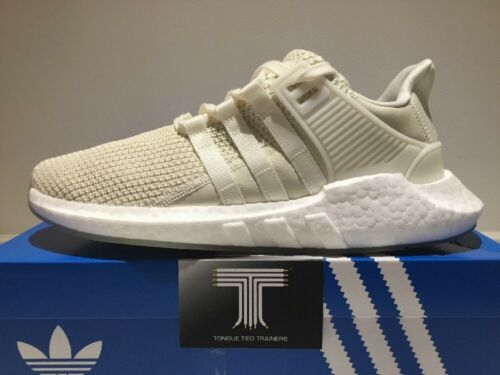 Adidas Bz0586 93 Support Eqt Uk ~ 17 9 Taille Boost 1x1A4Pwr
