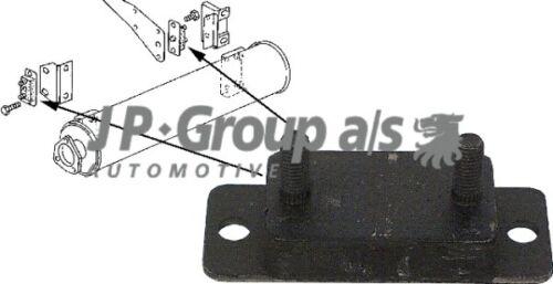 JP GROUP Halter Abgasanlage CLASSIC 1121603600 für T3 VW TRANSPORTER Bus
