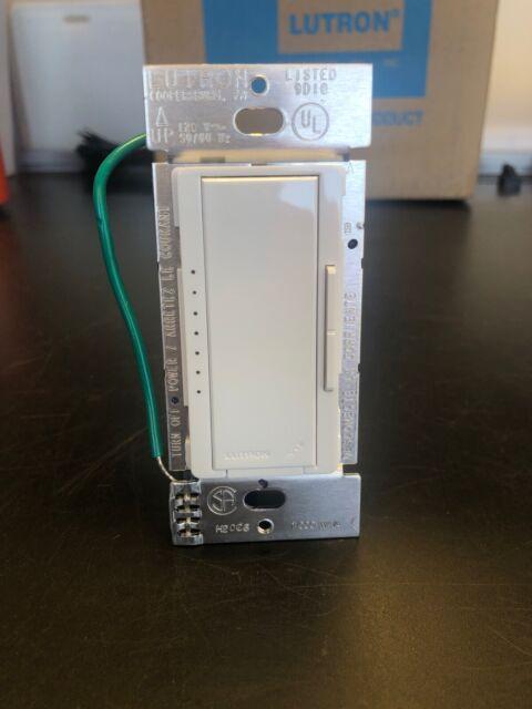 Lutron HomeWorks QS Hybrid seeTouch Keypad Models