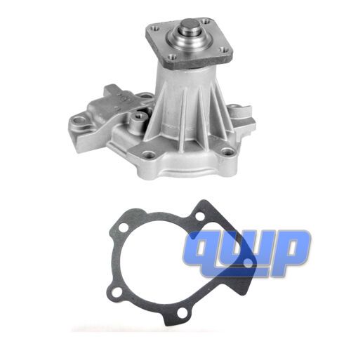 New Water Pump W// Gasket For 1988-2000 Daihatsu Terios Sportrak Feroza Taruna