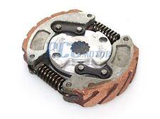KTM 50 Clutch Assembly JUNIOR/SENIOR/JR/SR SX PRO LC 94-01 Morini Franco U PA09