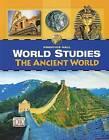 World Studies: The Ancient World by Heidi Hayes Jacobs, Michal L Levasseur (Hardback, 2008)